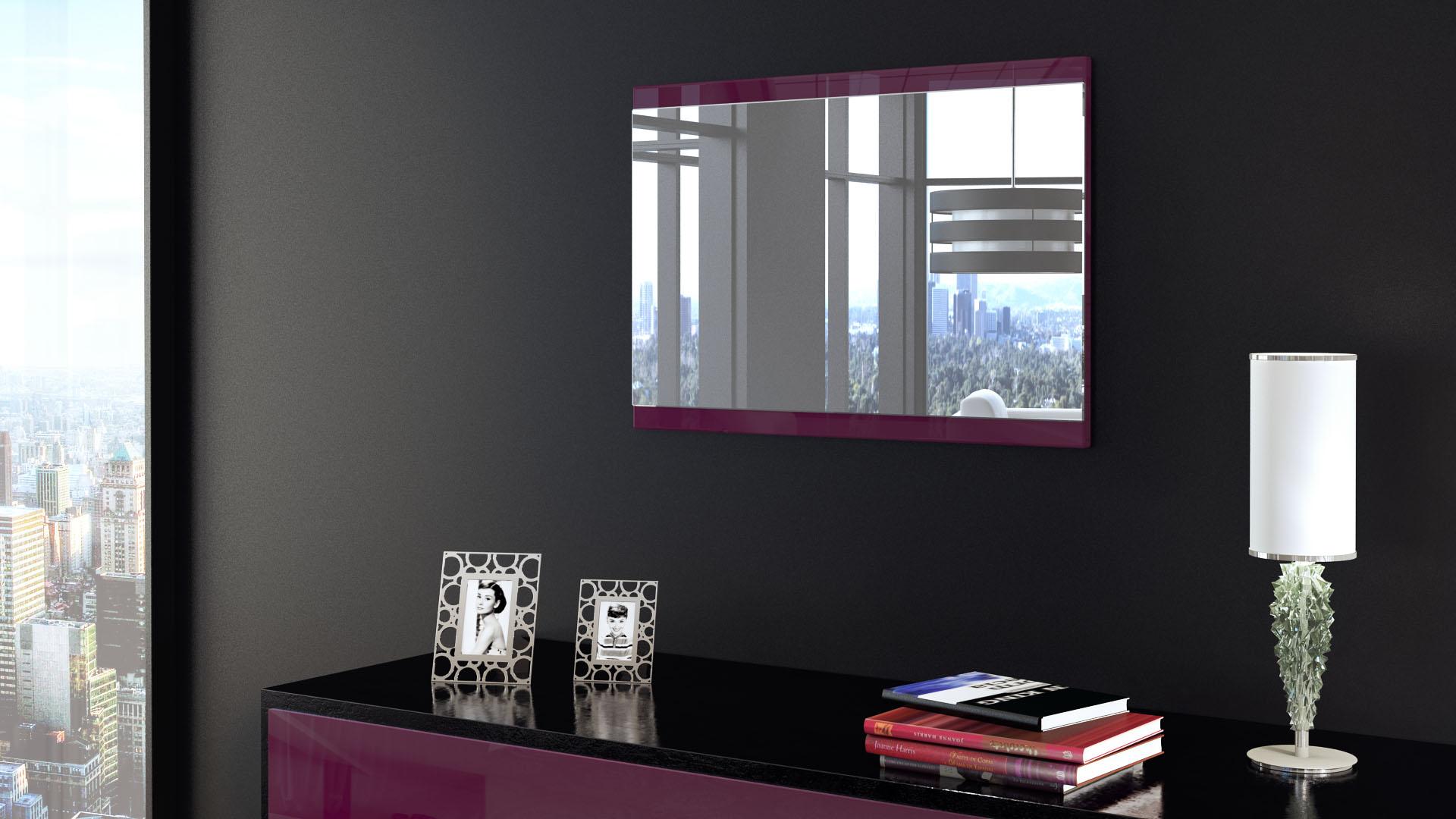 Ebay / verschiedene Wandspiegel ab 8.99€