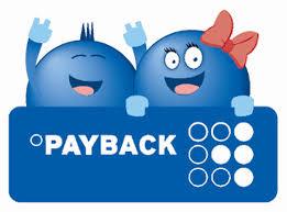 Galeria Kaufhof Payback 10% extra Punkte bis 25.06.17 + Monopoly Gewinnlos ab 20€ Einkauf