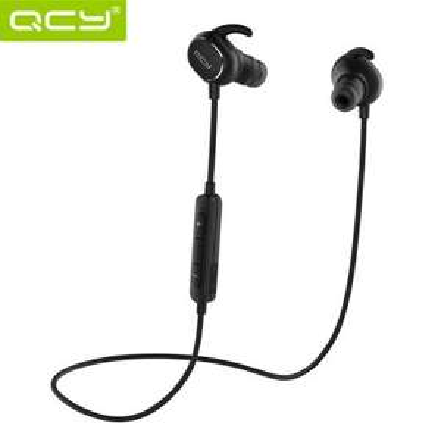 QCY QY19 Bluetooth Kopfhörer mit Mikrofon