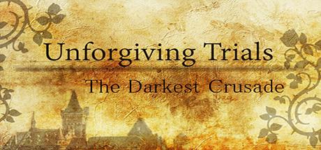 [Steam] Unforgiving Trials: The Darkest Crusade : Giveaway + Sammelkarten @marvelousga