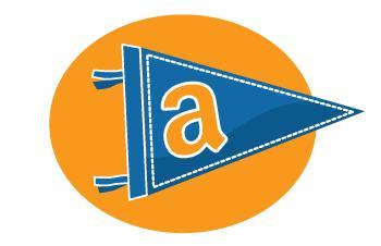 12 Monate kostenlos Amazon Prime (Amazon Student) + 5€ Amazon Gutschein