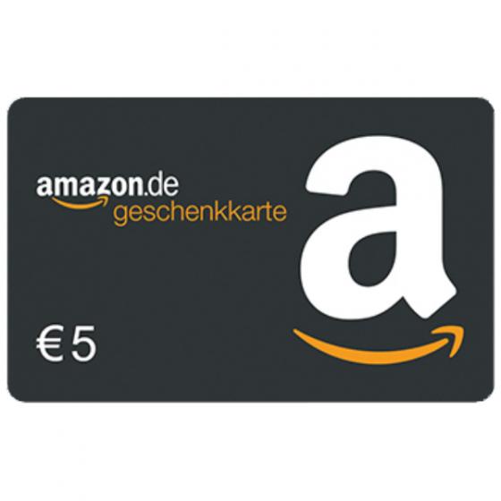 5€ Amazon-Gutschein geschenkt für Telefonnummer bei 6 Wochen Handelsblatt-Digital-Abo (Kündigung per Mail)