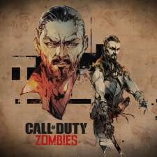 Call of Duty®: Black Ops III Zombies-Feier-Design (PS4)