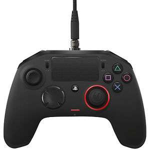 [SATURN EBAY] Nacon Revolution Pro Controller PS4 (Payback 15fach Punkte 73,08 €)