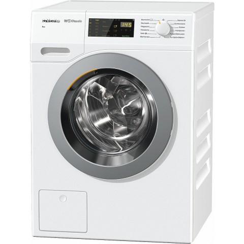 Miele WDB 030 WCS Waschmaschine offline / lokal bei HEM Expert Bietigheim-Bissingen