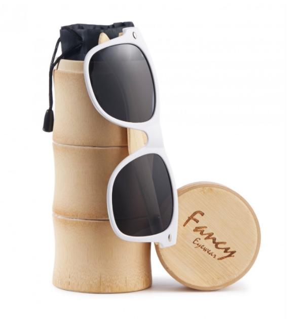 30% Rabatt auf alle Sonnenbrillen bei Hauptstadtkoffer, versandkostenfrei