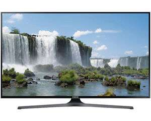 [SATURN EBAY] SAMSUNG UE65J6299SUXZG (Flat, 65 Zoll, Full-HD, SMART TV) (Payback 15fach Punkte 821,40 €)