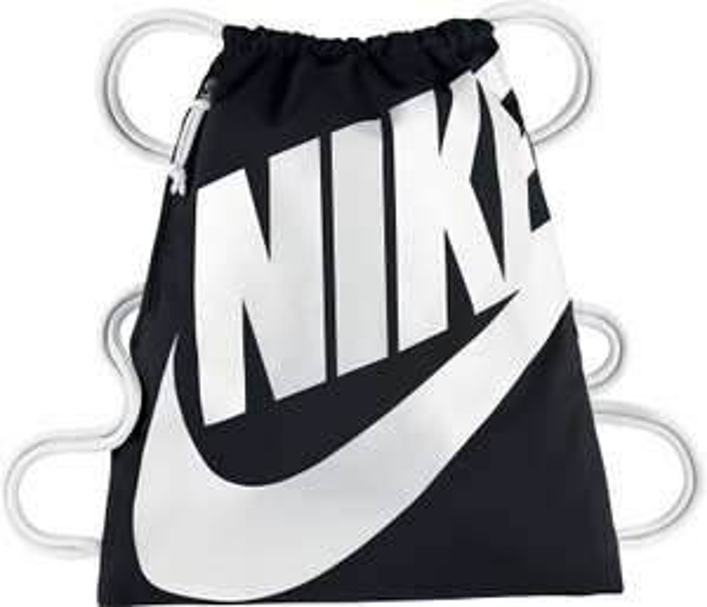 Nike Heritage Gym Bag in mehreren Farben inkl. Versand @outlet46