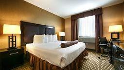 6 / 7 Tage New York für 449,- € / 501,- € p.P.: Direktflug inkl. Hotel und Frühstück