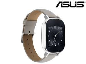 [ibood] ASUS ZenWatch 2 refurbshed
