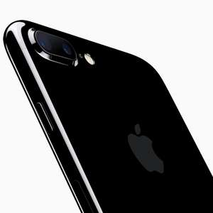 Apple iPhone 7 128GB *refurbished by asgoodasnew* für 575,91€ (wie Neu)