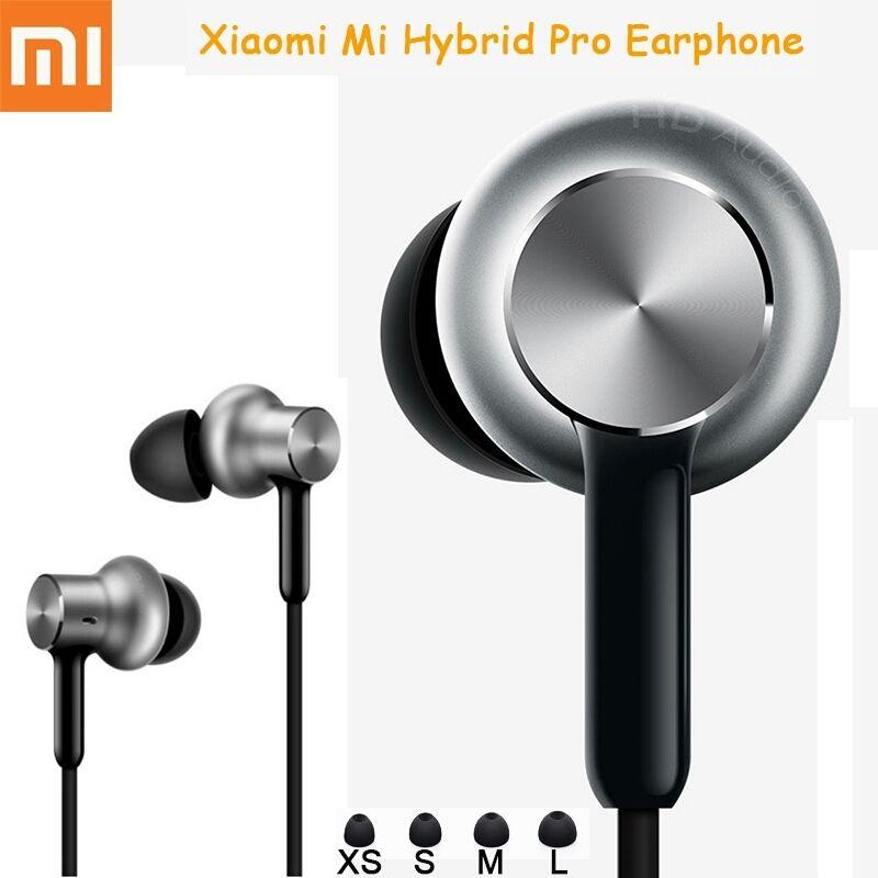 Xiaomi Hybrid Pro - Silver [Gearbest] *UPDATE*