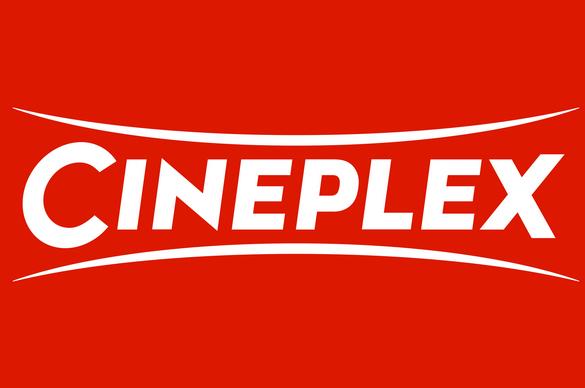 Cineplex Kino Tickets mit MasterPass kaufen und 10€ Gutschein erhalten!