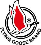 [norma] Flying Goose Brand - Sriracha Chili Sauce, verschiedene (neue) Sorten, 455-ml-Flasche, 2,69€ ab Dienstag (6.6.17)