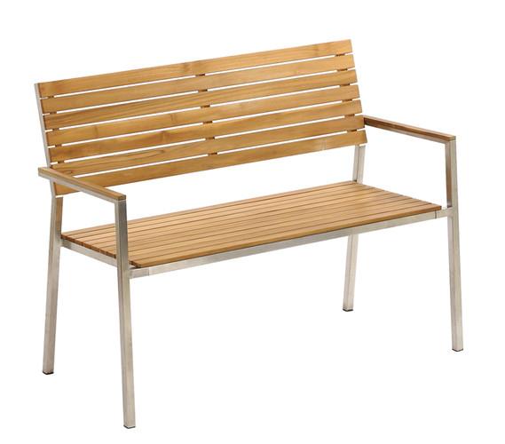 Dehner Gartenmöbel Sale -25% auch auf reduzierte Gartenbänke, Sonnenschirme, Lounge Möbel etc.