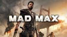 Mad Max (Steam) für 3,99€ (Bundle Stars)