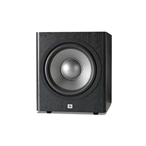 JBL Sub 260P Subwoofer für 408,72€ [Amazon.it]