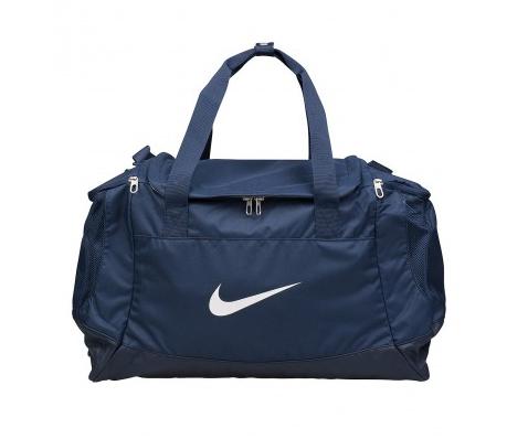NIKE Performance Sporttaschen für 14,99€ (Outlet46)