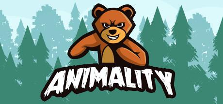 [STEAM] ANIMALITY (Sammelkarten) @Simplo