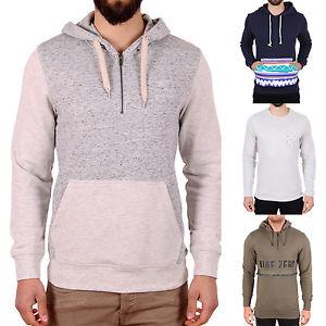 Jack and Jones Herren Pullover und Hoodies / Sweatshirts S bis 2XL für 15,92 € statt 39,99€ [@EbayWOW] [@HOODBOYZ]