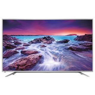 [expert klein] 4K LED-TV Hisense H65M5508 (65'' UHD-TV)
