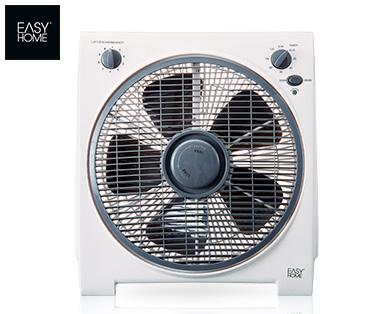 Aldi Kühlschrank Maße : Box ventilator aldi süd ab dem juni mydealz