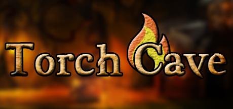[Steam] Torch Cave gratis statt 2,29€ @gleam.io (+ Sammelkarten)