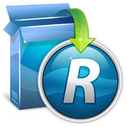 [bis 75% Rabatt] Revo Uninstaller PRO 3 für Windows 1PC, 3PC´s, Portabele Unendlich PC´s-10$, 24,99$, 30$