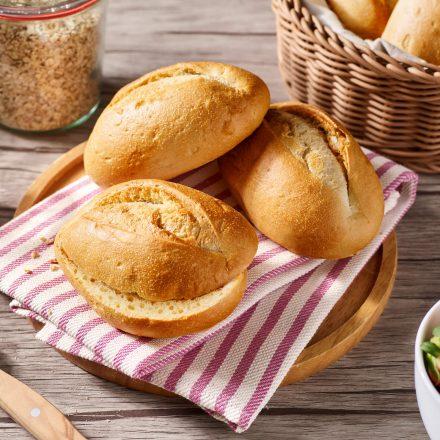 (Aldi Nord) Bäckerbrötchen vom 6.6.-10.6.17 für je 0,09€ (30% Ersparnis)