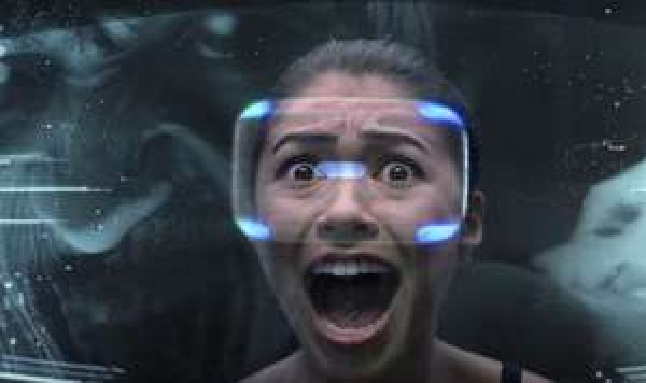 [STEAM] 10 Virtual Reality-Games für 5,49€ statt 50,90€!!!! nur noch heute!!!