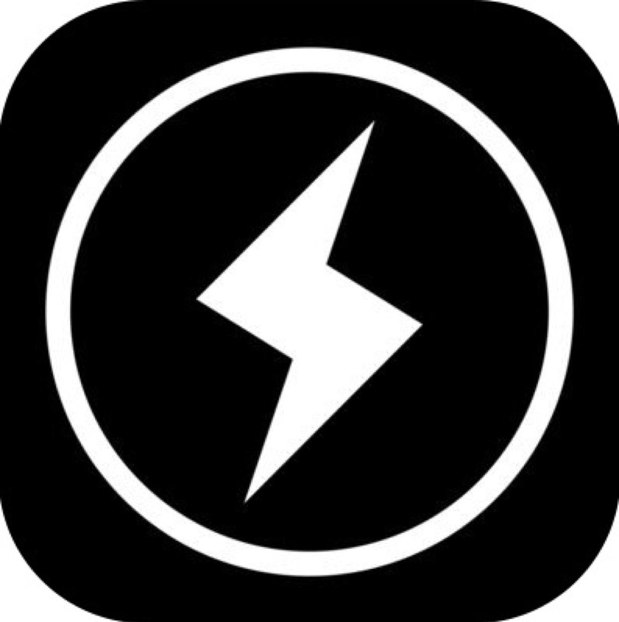 [iOS] Instaflash Pro - Bildbearbeitung kostenlos statt 5,49€