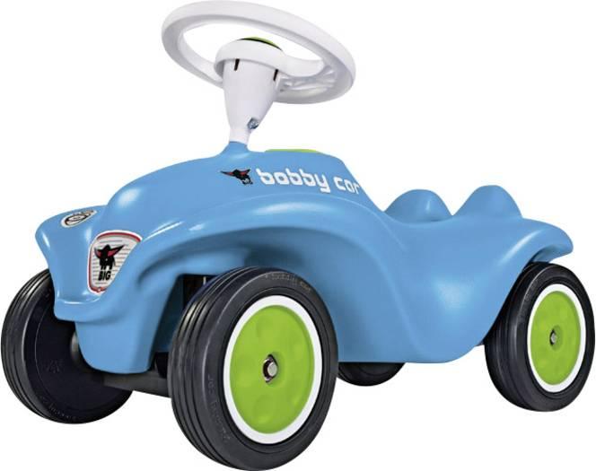 Big New Bobby Car RB3 für 34,33 € inkl. Versand bei digitalo