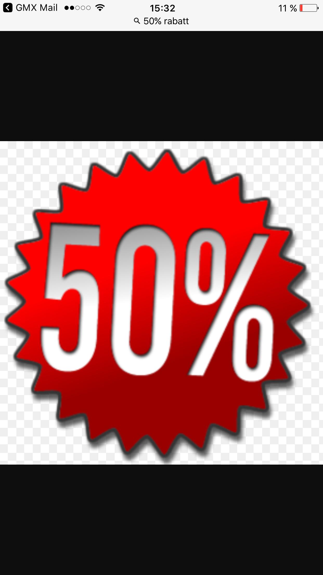 [Lokal Neuwied] Blizzeria Neuwied 50% Rabatt!!!