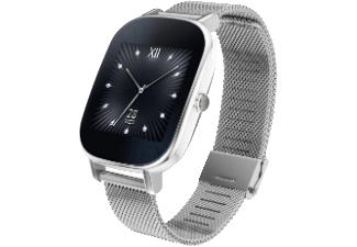ASUS Zenwatch 2 Smartwatch Metall [MM online]