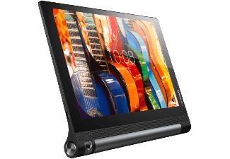 LENOVO Yoga Tablet 3 10 32 GB 10.1 Zoll Tablet Schwarz [MM online]