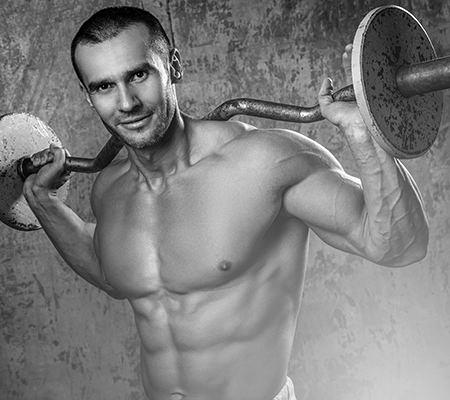 Fitness Studio GYM10 bis zu 50% reduziert ~10€ monatlich und jederzeit kündbar