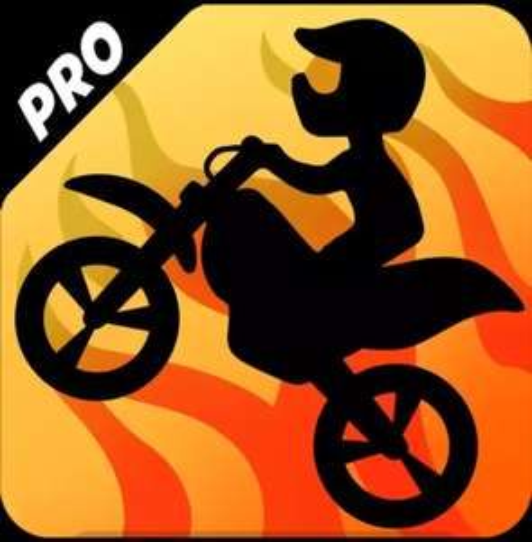 "[Android] SPIELEKLASSIKER Bike Race Pro by T. F. Games als ""10ct Spiele-Deal der Woche"""
