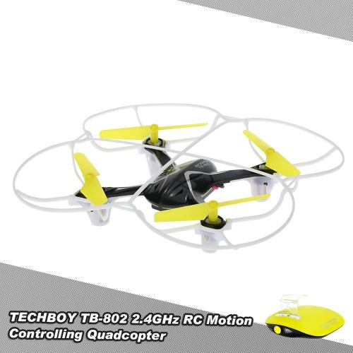 Drohne mit Fernbedienung und Rabattcode sowie Versandkostenfrei