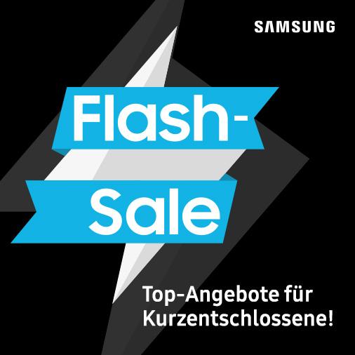 Galaxy Tab E 99€ und viele Mehr bis 50% Rabatt weiß oder schwarz