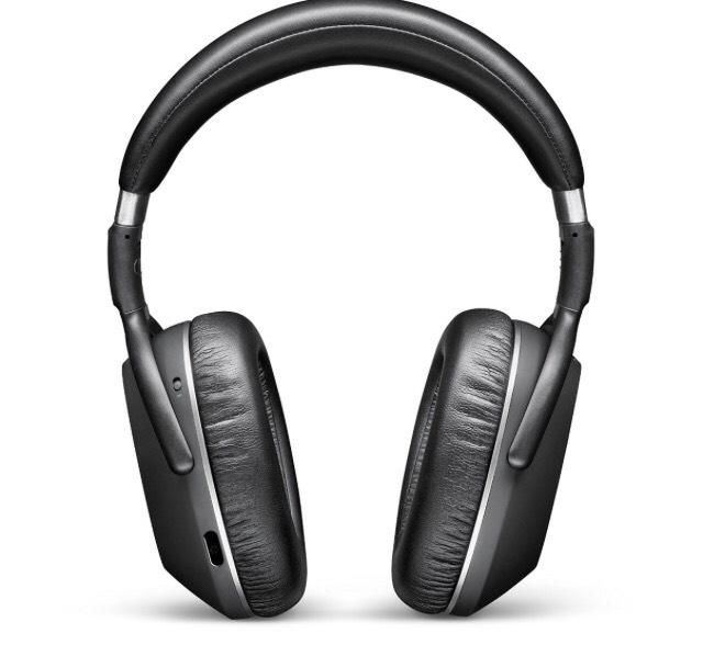 Sennheiser PXC 550 WIRELESS Bluetooth-Kopfhörer bei beelara.de für 279,30 inkl. VSK !