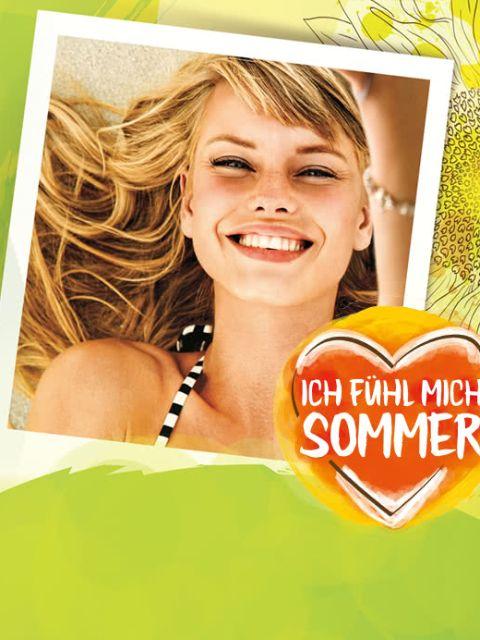 Rossmann Köln: 10% auf alles + Aktionen (Gratisbilder ausdrucken, kostenlose Proben, etc) / 19.06.-24.06.17