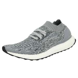 Adidas Ultra Boost Uncaged, absoluter Bestpreis