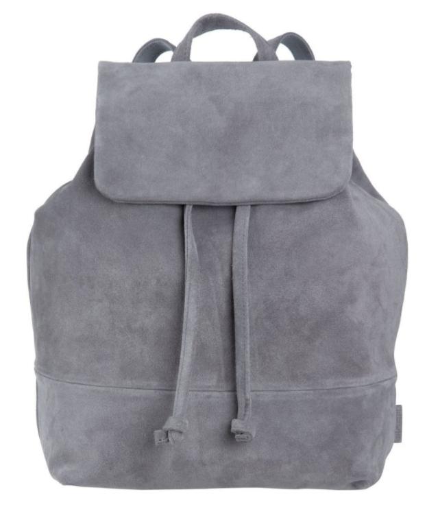 Zeitlose Rucksäcke und Umhängetaschen von JOST bis zu 40% unter Idealo in der Zalando Lounge, z.B. Damen Lederrucksack in 2 Farben für 84,90€ statt 159€