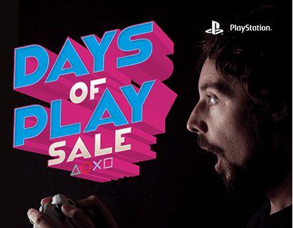 [Sony-Days of PlaySammeldeal.] Zb. Diablo 3(PS4) und Dishonored 2 für je 16,66€****Headset Sony PlayStation 4 Wireless 2.0,Stereo-Headset mit Mikrofon für 59,99€ ( Bei Bielinsky für 52,99€)-PS4 Headset Platinum für 139,-€ etc..Nioh 39.99