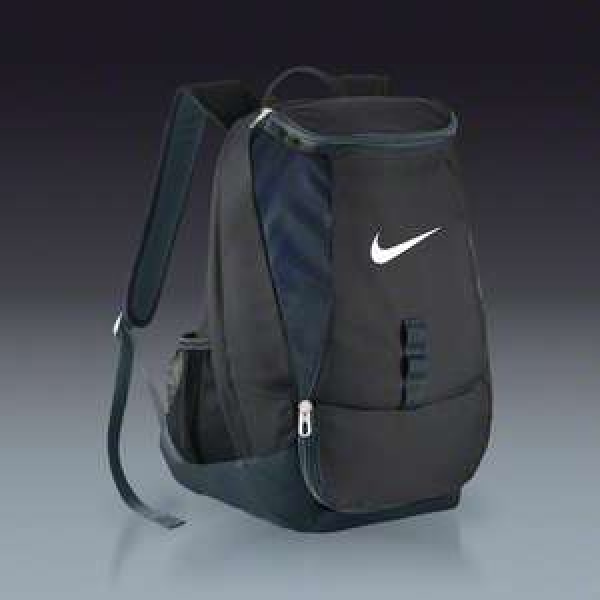 Wieder da: Nike Club Team Swoosh Backpack/Rucksack für 14,99€ statt 21€ [Outlet46] *UPDATE*