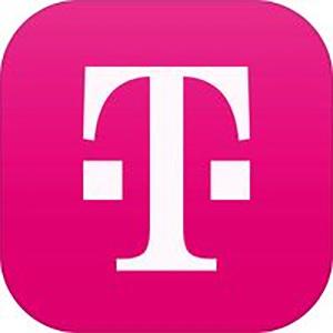 Telekom Magenta Mobil S (Friends) + Samsung Galaxy S8 + Lenovo Tab 3 8 LTE für 53 €  (letzter Tag fürs Tablet)