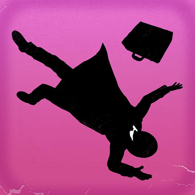 [iOS] Puzzlespiel Framed kostenlos