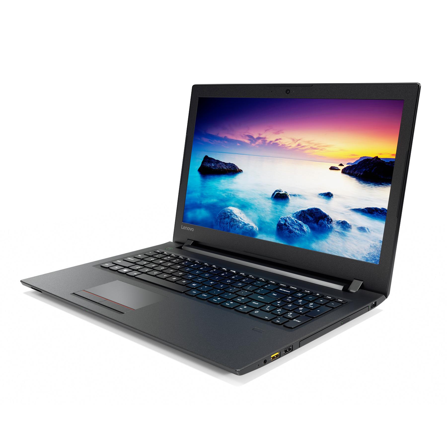 """[NBB] Lenovo V510-15IKB 80WQ01VUGE 15,6"""" Full HD, Core i5-7200U, 8GB RAM, 256GB SSD, DVD, Win 10"""
