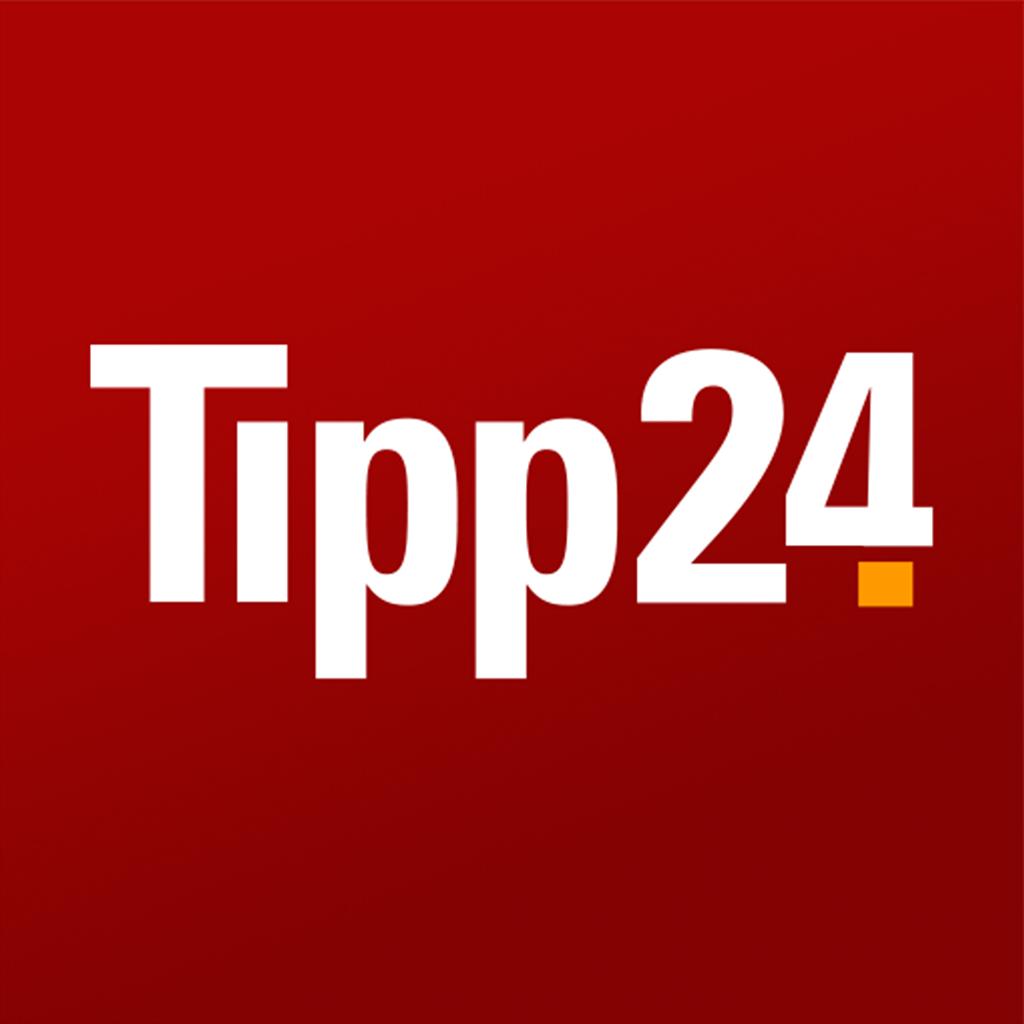 [Tipp24 Neukunden] 14 Felder 6aus49 für 1,50€ statt 14,50€