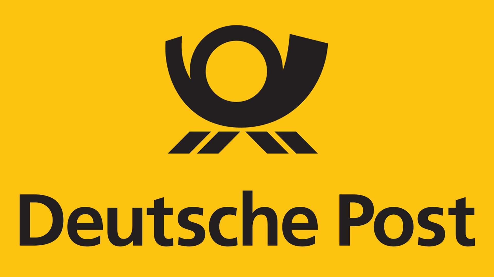 [Deutsche Post] Umzugsmitteilung (kostenlos) vs. Nachsendeservice (ab 19,90 €)